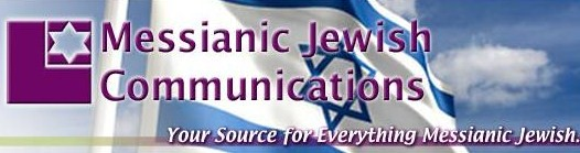 Messianic Jewish Communications