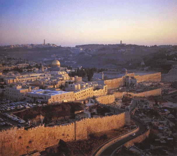 sunset_jerusalem.jpg (64974 bytes)